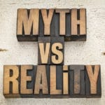 6 Myths About Buying Refurbished Lab Equipment